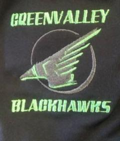 GREEN_VALLEY_BLACK_HAWKS_EB_8875.jpg
